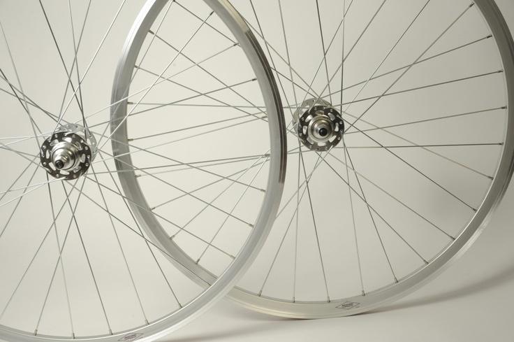 fixed gear single speed wheels