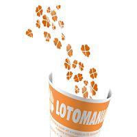 SÓ LOTOMANIA - Resultados - dicas - palpites - esquemas - jogos: Palpites Lotomania 1761 acumulada R$ 2,7 milhões