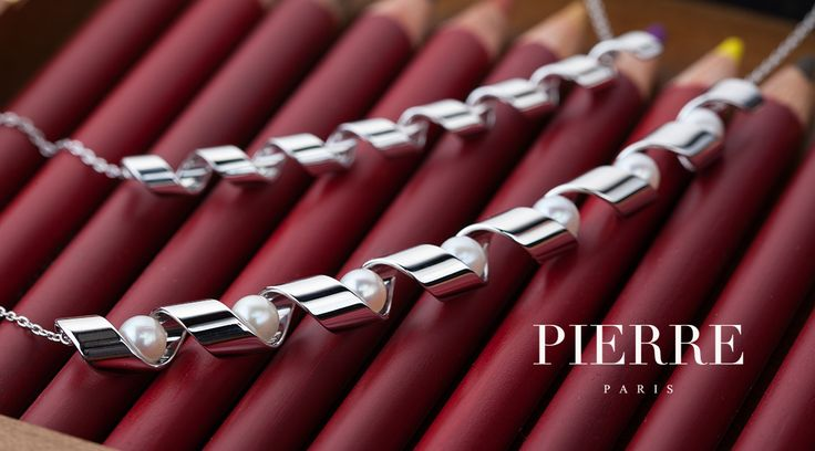 PIERRE - jewellery brand from Paris. #PIERRE #PIERREparis #PIERREjewellery #jewellery #gold