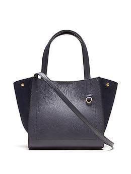 Handbags Uk Leatherhandbagsfashion Leather Fashion Pinterest And Handmade