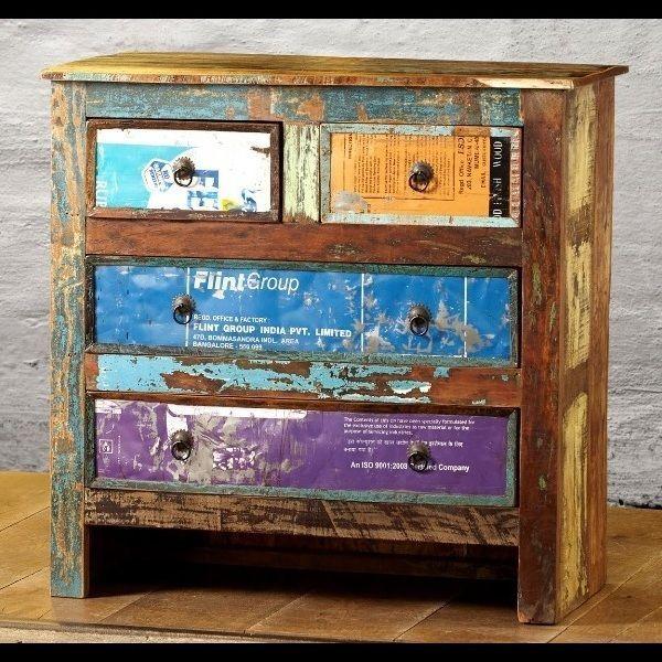 25+ Best Ideas About Teak Holz On Pinterest | Teakholz Tisch ... Moderne Holzmobel Ambiente Wohnlich