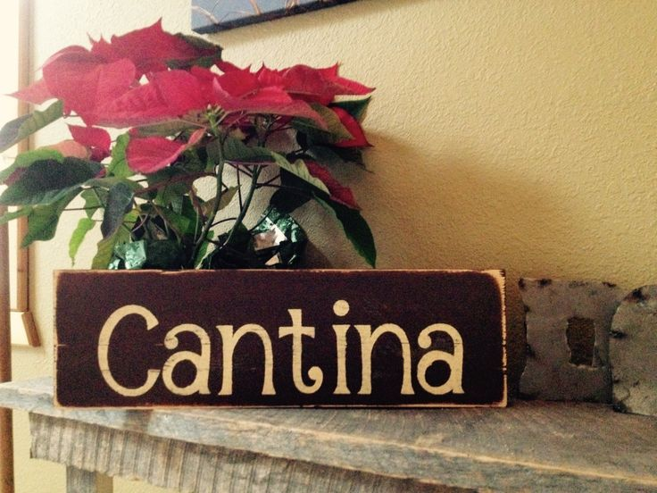 Man Cave Rustic Signs : Perfect father s day gift rustic man cave sign handmade and