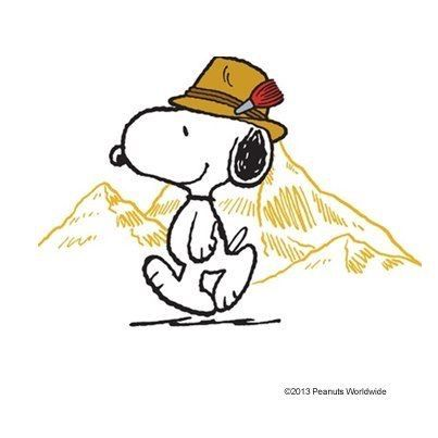 114 besten peanuts vacation bilder auf pinterest charlie brown freunde und holzlager - Charlie brown bilder ...
