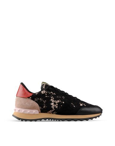 Zapatos Valentino Invierno