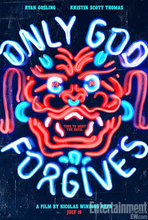 only god forgives 720p subtitulos series