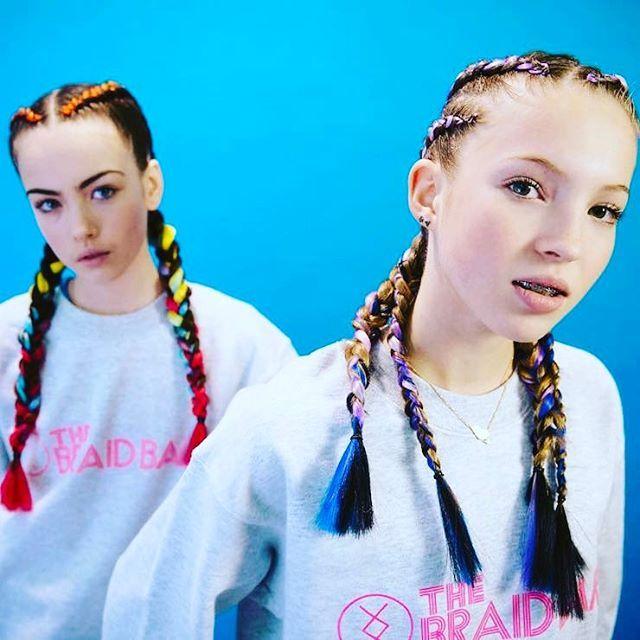 14-летняя дочь Кейт Мосс дебютировала в качестве модели. Подробности по активной ссылке в профиле  via HARPER'S BAZAAR RUSSIA MAGAZINE OFFICIAL INSTAGRAM - Fashion Campaigns  Haute Couture  Advertising  Editorial Photography  Magazine Cover Designs  Supermodels  Runway Models