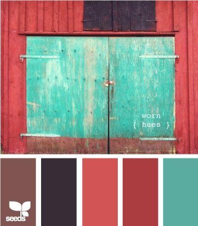 58 Best Tropical Benjamin Moore Colors Images On Pinterest