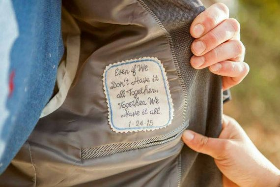 Presents For Groom From Bride: Best 25+ Groom Wedding Gifts Ideas On Pinterest