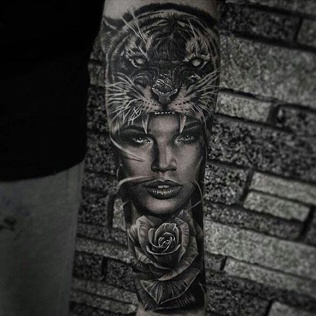 Check out #morefollowersmonday artist... @harrison_tattoo!!!) #skinartmag #tattoorevuemag #supportgoodtattooing #support_good_tattooing #tattoos_alday #tattoosalday #sharon_alday #tattoo #tattoos #tattooed #tattooart #bodyart #tattoocommunity #tattooedcommunity #tattooedpeople #tattoosociety #tattoolover #ink #inked #inkedup #inklife #inkedlife #inkaddict #besttattoos #tattooculture #skinart #blackandgreytattoo #blackandgreytattoos #bnginksociety