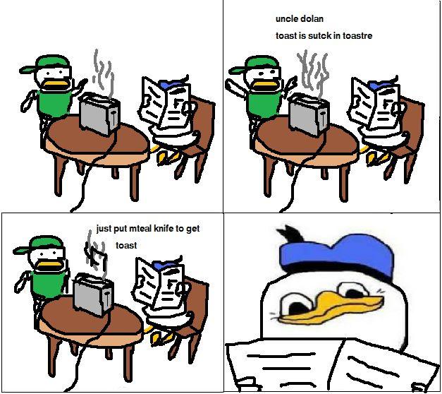dolan-comic-meme-toaster