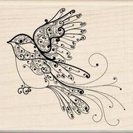 Embroidery idea and cool tattoo design