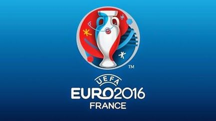The 2016 UEFA European Championship, commonly referred to as Euro 2016, will be the 15th European Championship for men's national football teams organised by UEFA. It is scheduled to be held in France from 10 June to 10 July 2016.