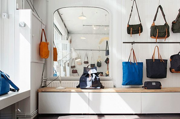 17 best images about design companies on pinterest for Retail design companies london