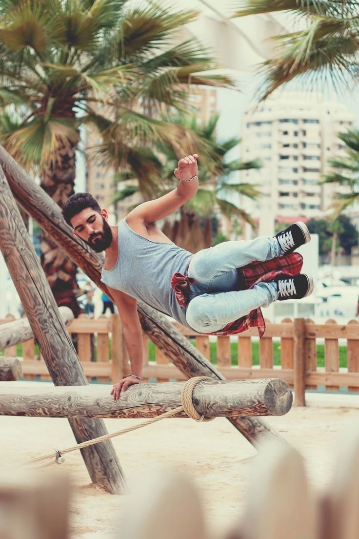 woodcutter style Urbano Urban Hipster