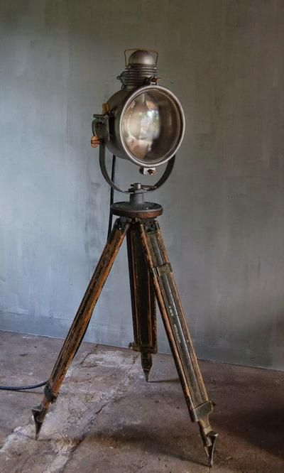 17 beste ideeën over Industriële Lampen op Pinterest - Buis lamp ...