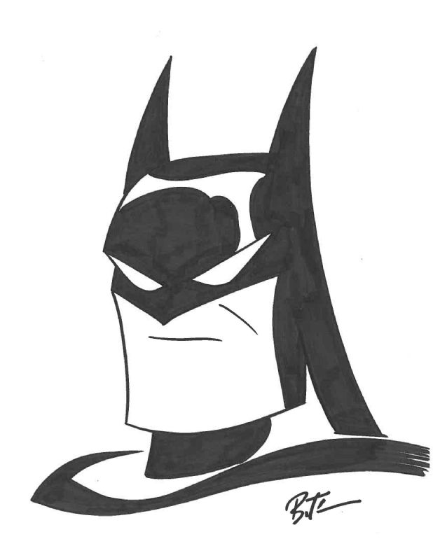 Best 25+ Batman drawing ideas on Pinterest | Wonder woman drawing ...