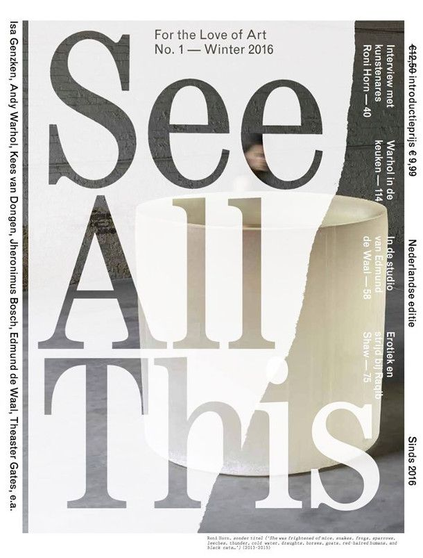 kunsttijdschrift-See-All-This-2
