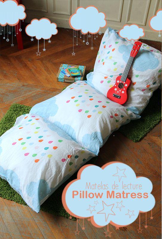 PillowMatressCoussinLecture-9