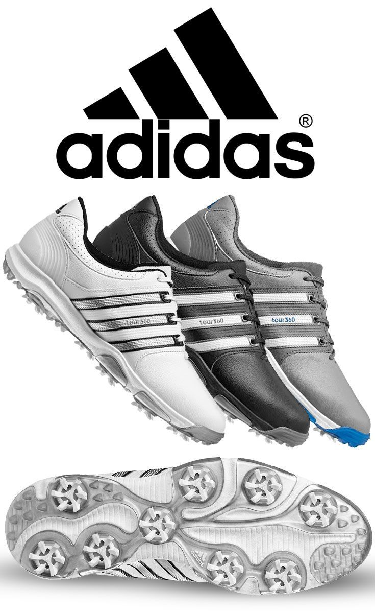 c20741146c7 Great Incredbly Adidas Tour 360 X Mens Golf Shoes #golf #golfshoes  #golffashion #Adidas #AdidasG..., #adidas #adidasg #golf #golfhumor  #golfoutfitswomen ...