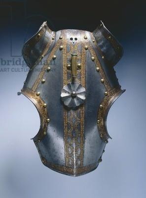 1526 ROMAN DRESS and COLOR LAZARE DE BAIF 1ST EDITION HISTORY CLOTHING GARMENTS $$