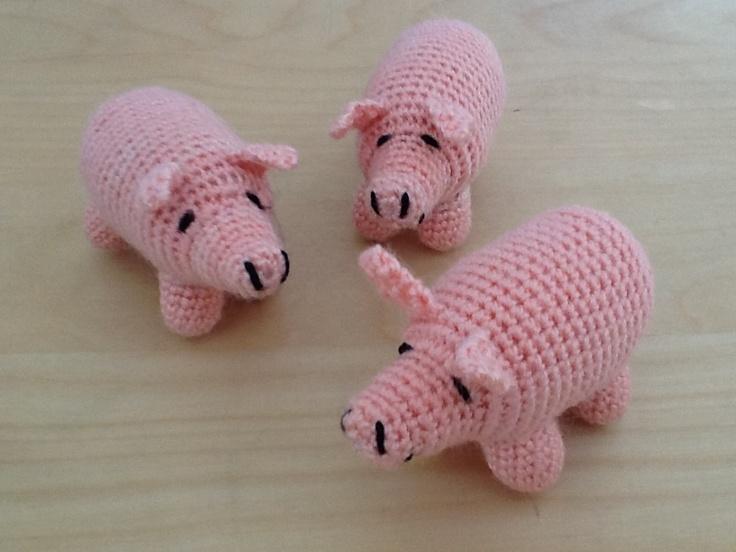 Poghos Pig