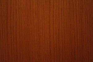 Пиломатериалы http://www.ce-studbaza.ru/schriebe.php?id=745  Пиломатериалы изготовляют из древесины как хвойных пород (ГОСТ 8486-^6), так и мягких лиственных пород (ГОСТ 2695— 83).  Пиломатериалы лиственных пород разделяют на обрезные, односторонние обрезные и необрезные, доски и бруски. Термины и определения — по ГОСТ 18288—88.