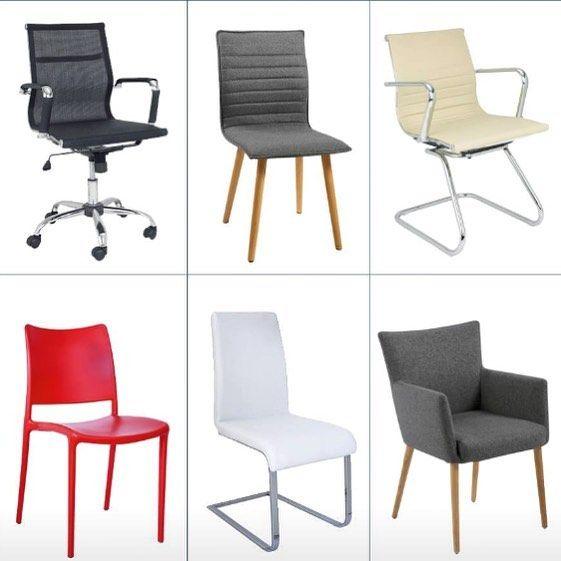 Conoces nuestra tienda en Parque Arauco? Ven al 3er Piso Diseño y conoce nuestra gran variedad de #sillas! Diversos #colores #estilos #tamaños en un solo lugar! #diseño #decoración #deco #MueblesSur #SurDiseño