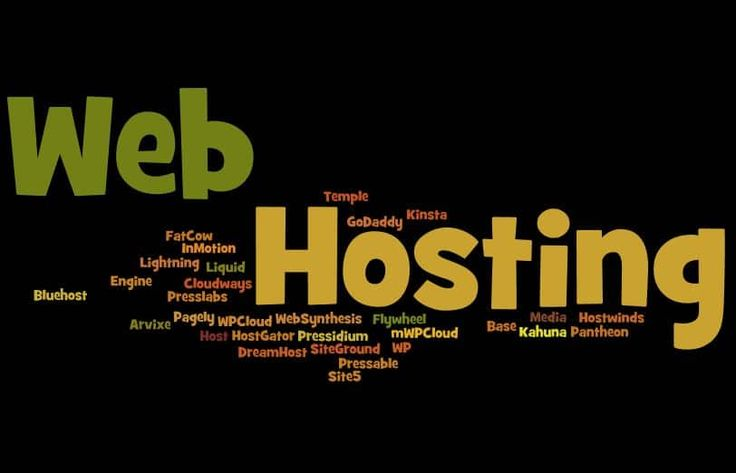 Online business – have the best business ideas online, the best business to start & be your own boss. Tips on best home business, business opportunities & earn money by having your own business website. top web hosting