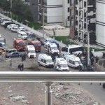 Diyarbakır'da büyük patlama! 7 şehit 27 yaralı