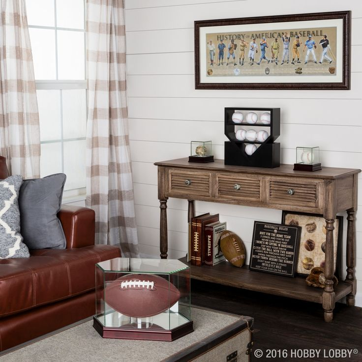 Man Cave Decor Hobby Lobby : Best man cave decor images on pinterest entrees
