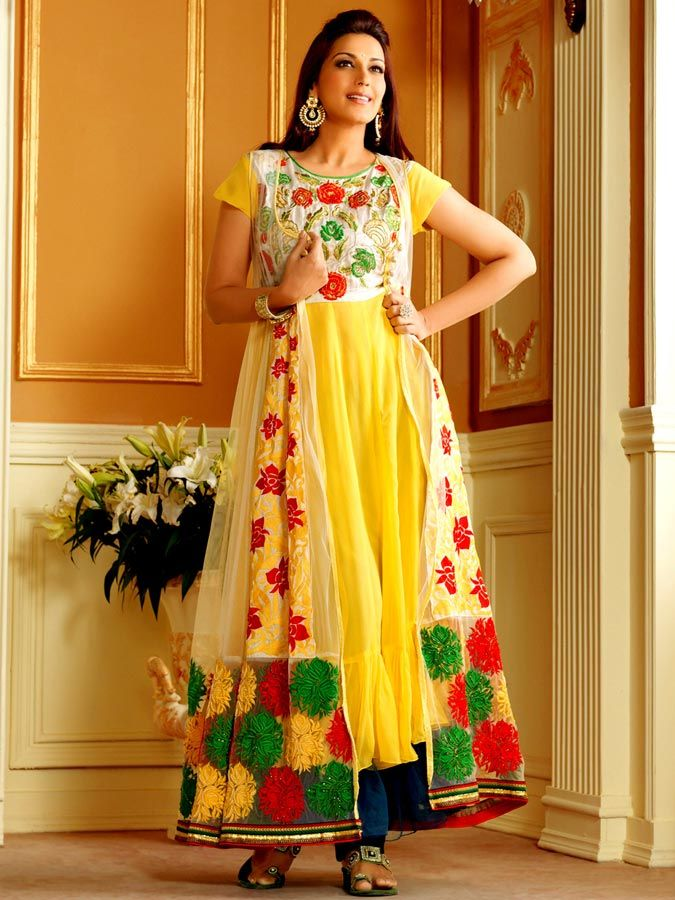 43 best images about Best Sellers Salwar on Pinterest | Shopping ...