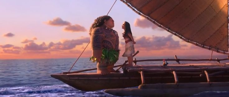 ^^^watch^^^moana full movie      animated hd 2016^^^  Watch Moana Full Movie Online Streaming  Watch NOW!! Moana 2016 Online Free, Watch Moana 2016 Full Movie, Watch Moana 2016 Full Movie Free Streaming Online with English Subtitles ready for download, Moana 2016 720p, 1080p, BrRip, DvdRip, High Quality.  Click here to view or download movies ==>> http://livestream69.com/movies/moana-2016-full-movie-online-free.html