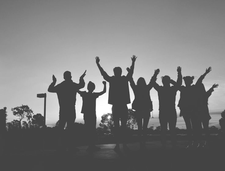 How to join hillsong worship