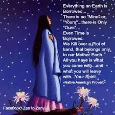 Image result for native american prayers for healing