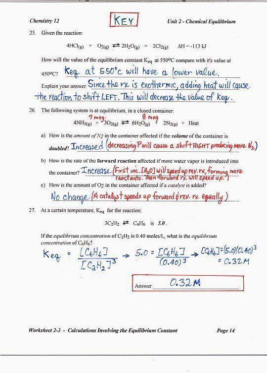 Nuclear Chemistry Worksheet 2 nuclear chemistry worksheets pdf – Nuclear Chemistry Worksheet