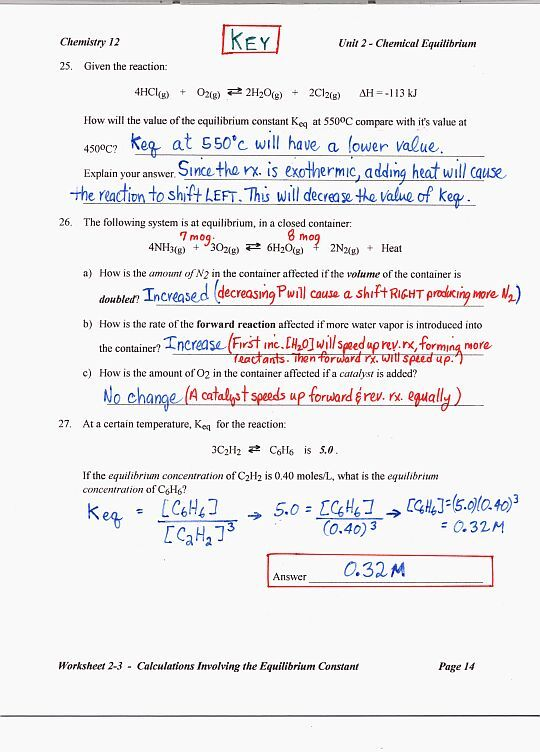 Stoichiometry Worksheet 2 Answers Tecnologialinstante – Stoichiometry Worksheet 2 Percent Yield