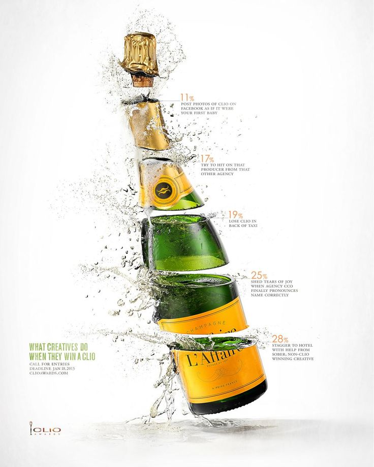 clio-awards-champagne-1024-84729.jpg (1024×1280)