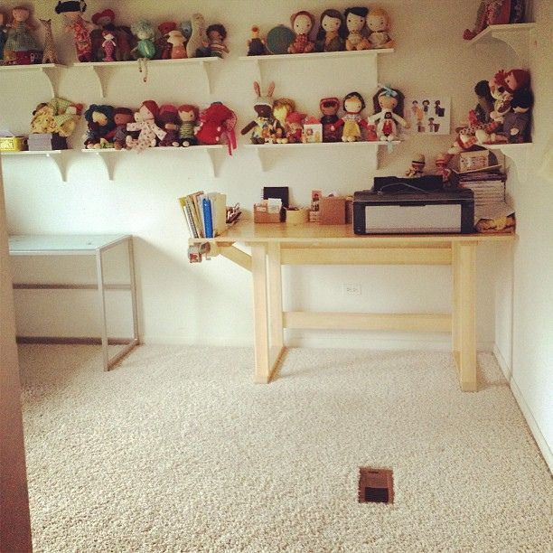 55 Best Vancouver Carpet Cleaners Images On Pinterest