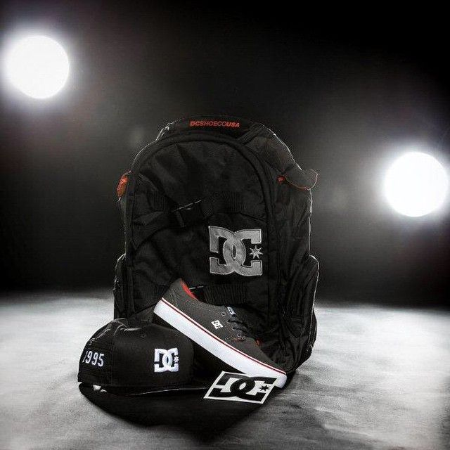 DC Backpacks ---> http://www.bmxmagazin.ro/categorie/bags-ghiozdane-rucsacuri-77/&brand%5b%5d=13/