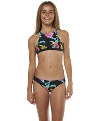 26 best t e e n s images on pinterest | bikini, bikini set and teen
