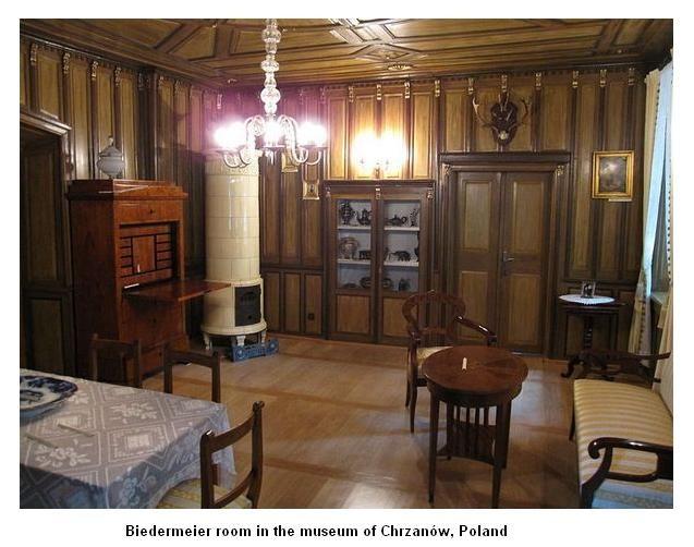 Biedermeier wohnzimmer ~ Best a biedermeier images art interiors