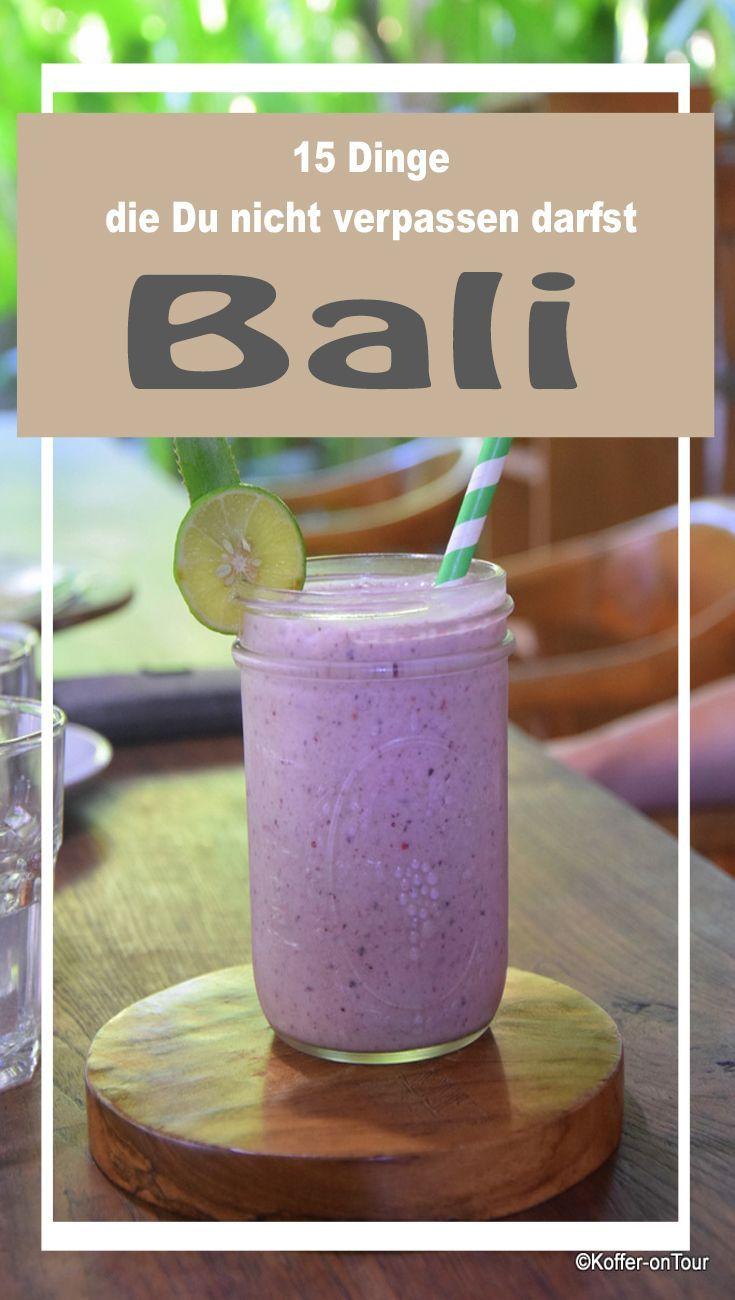 Bali Reise Zur Schonsten Insel Indonesiens Bali Reise Bali Reisen Bali