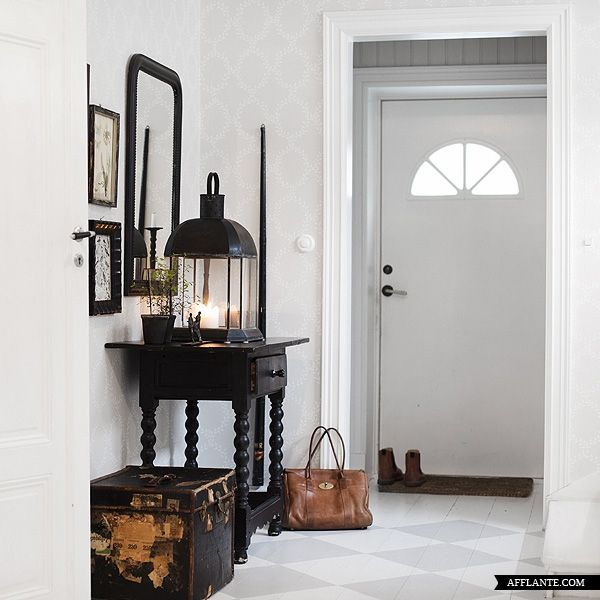 Carpenter_House_in_Dalaro_Sweden_afflante_com_2