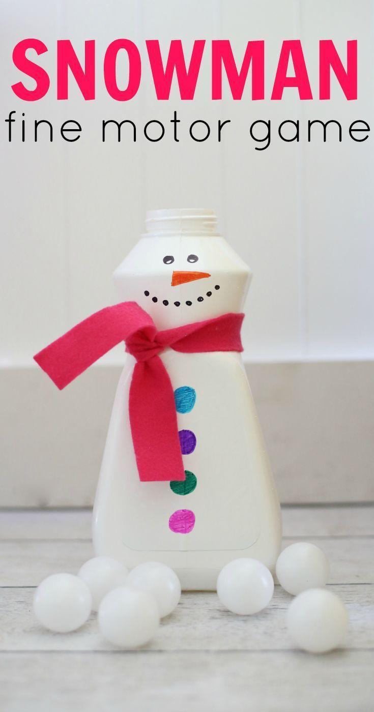 124 best snowman activities images on pinterest preschool winter