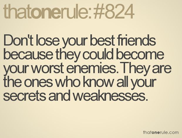 25+ Best Ideas About Losing Your Best Friend On Pinterest