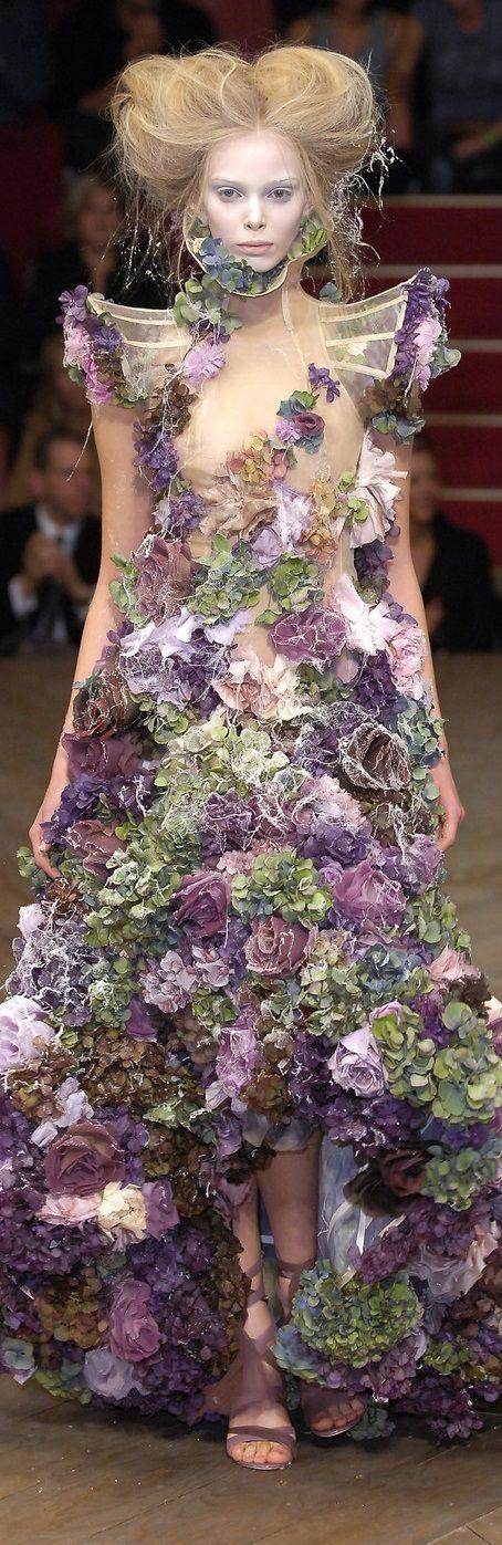 S in Fashion Avenue: CARNIVAL FASHION TIME