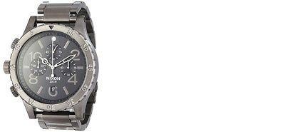 ニクソン NIXON 腕時計 メンズ 男性 Mens 時計 人気 ランキング 男性用 オススメ【楽天市場】