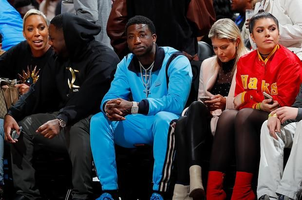 Gucci Mane Flexes Diamond Encrusted Cupid Pendant Gucci Mane shows off another excessive piece from his armoire.https://www.hotnewhiphop.com/gucci-mane-flexes-diamond-encrusted-cupid-pendant-news.4398... http://drwong.live/article/gucci-mane-flexes-diamond-encrusted-cupid-pendant-news-43985-html/