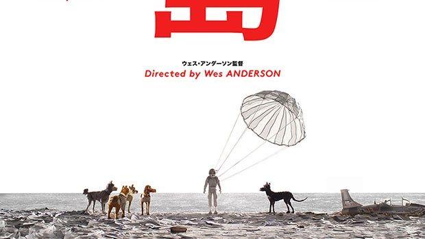 Isle of Dogs Full Movie HD 1080p    BOX-OFFICE21