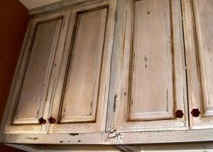 best 25 distressed cabinets ideas on pinterest metal accents lagrange ga weather and custom cabinetry. Interior Design Ideas. Home Design Ideas